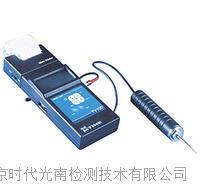 时代TV100便携式测振仪
