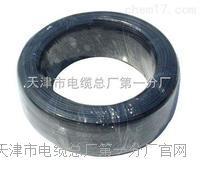 镀铜铁芯电话线HBGYV产品图片 镀铜铁芯电话线HBGYV产品图片