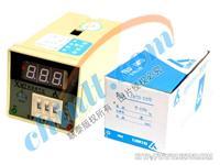 XMTD系列數字調節儀(溫控儀) XMTD