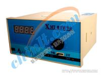 XMT系列數字調節儀(溫控儀) XMT