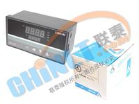 XMT-7000 智能顯示調節儀 XMT-7000