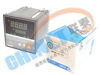 XMTA-7000 智能顯示調節儀 XMTA-7000
