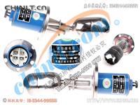 FUQK-01 防腐型浮球液位控制器 FUQK-01