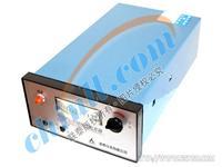ZK-3可控硅觸發器 ZK-3