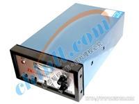 ZK-01 可控硅電壓調整器 ZK-01