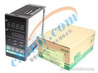 CH402 FK02-M*AN-NN 智能溫控器 CH402 FK02-M*AN-NN