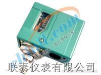 YK 1.2 壓力控制器 YK 1.2