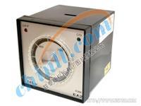 TEL96-4301 溫度調節儀 TEL96-4301