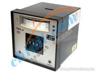 TEL96-3301 溫度調節儀 TEL96-3301