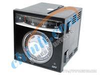 TEL96-2001 溫度調節儀 TEL96-2001