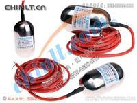UQK-61S 不锈钢浮球液位控制器 L=5M UQK-61S  L=5M