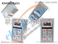 XMT-142系列數字調節儀(溫控儀) XMT-142