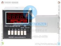 XMZA-102-6 多點數字顯示儀 XMZA-102-5 多點數字顯示儀