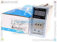XMTE-2001/2002/2301/2302 數字顯示調節儀 XMTE-2001/2002/2301/2302