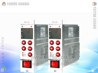 RTC-550/550A热流道温度控制器 智能温控仪 温控器 RTC-550/550A
