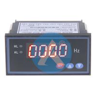 SX48J-Hz 可編程數顯頻率表  SX48J-Hz
