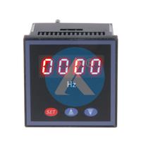 SX96J-Hz 可編程數顯頻率表  SX96J-Hz