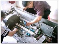 服放大器維修,伺服控制器維修,三菱伺服維修,倫茨伺服維修,安川伺服維修,西門子變頻器維修,三菱變頻器維修,安川變頻器維修,臺達變頻器維修,三肯變頻器維修,東園 ,三菱變頻器維修,安川變,東芝變頻器維修,惠豐變頻器維修,康沃變頻器維修,利佳RICH變頻器維修,普