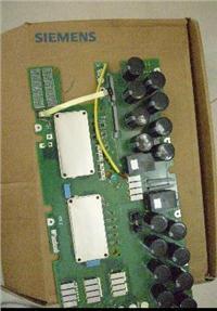 安川變頻器維修,臺達變頻器維修,三肯變頻器維修,東園變頻器維修,富士變頻器維修,博斯特變頻器維修,丹拂斯變頻器維修,keb科比變頻器維修,LENZE倫茨變頻器 臺達變頻器維修,三肯變頻器維修,東園變頻器維修,富士變頻器維修,博斯特變頻器維修,丹拂斯變頻器維修,