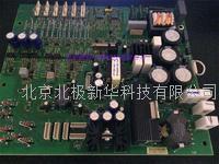富士驅動板EP-4640A-C1 C2 EP-4516B EP-4609C-C2電源驅動板