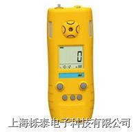 泵吸型一氧化碳檢測儀FT625 FT-625