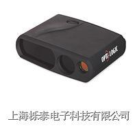激光測距儀400XT OPTI-LOGIC 400XT