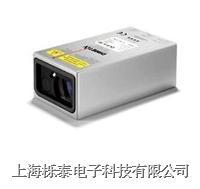 激光測距傳感器DLSBH30 DLS-BH 30