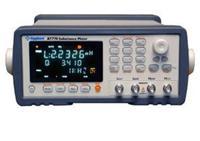 電感測試儀AT776 AT-776
