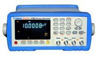直流低電阻測試儀AT512 AT-512