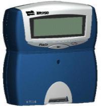 粗糙度儀TR150