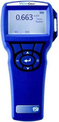 微壓差計TSI-5815 TSI-5815