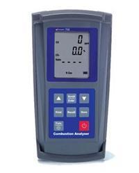 多功能煙氣分析儀SUMMIT-712  SUMMIT-712