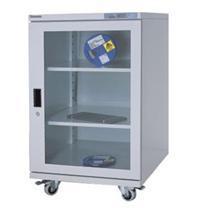 精密控濕工業級型大機電子防潮柜AD-330/DD-330/ESD-330 AD-330/DD-330/ESD-330