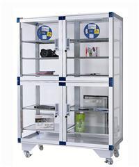 透明丙烯防潮柜 ALD-800 ALD-800