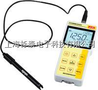 專業型電導率儀便攜式套裝 CD300-02套裝