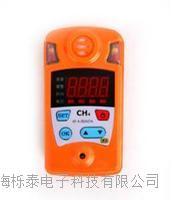 智能型甲烷檢測儀 JCB4