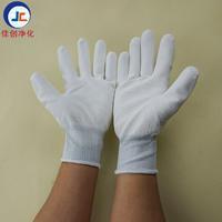 防热涂层手套,东莞PU涂掌手套 多种