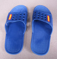 防静电拖鞋厂家 多种供选