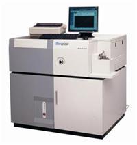 WLD-4D型多道光電直讀光譜儀 WLD-4D型