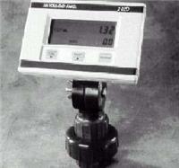 FMC流量積算儀 202D型