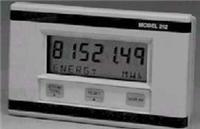 FMC熱量計算器 212型