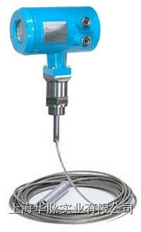 ALTF51智能纜式導波雷達液位計 ALTF51