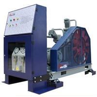 全无油氮气增压机 PGWN30.0.8