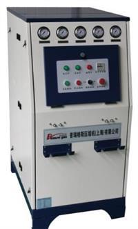 高压气瓶检测压缩机 高压气瓶检测压缩机