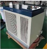 氦气增压机 PGH15-085