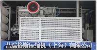 高压管道压缩机,50MPA超高压压缩机, 高压空气压缩机10-50MPA PGA