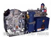 高压阀门检测空压机 PGA25-0.85