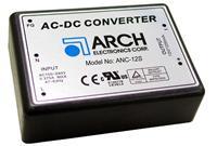 翊嘉ARCH電源(4)  SU/SB/APC/ASC系列