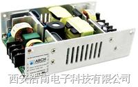 AQF240E Series     ( AC-DC Switching Power Supply -----Enclosed )