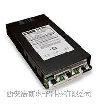 PFC MegaPAC MI / PFC MegaPAC HP MI AC-DC 開關電源